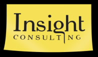 insight-consulting